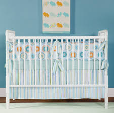 Bohemian Baby Bedding Sets Baby Bedding Sets At Home And Interior Design Ideas