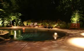 pool area ideas home lighting pool area lighting ideas compelling pool area