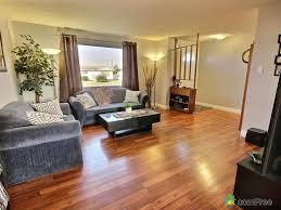 Edmonton Laminate Flooring 6815 Delwood Road Nw Edmonton Northwest For Sale Comfree