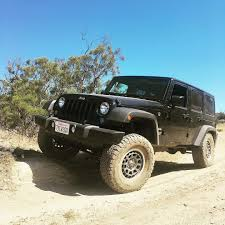 jeep wrangler slammed images tagged with workcrag on instagram
