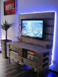 Making A Platform Bed From Pallets by Best 25 Pallet Bedroom Furniture Ideas On Pinterest Pallet
