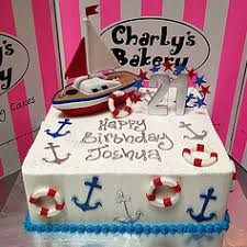 birthday cakes for photo albums charly s bakery