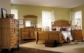 fontana broyhill bedroom furniture home design ideas