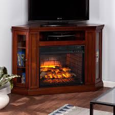shop fireplaces at lowes com