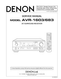 100 micronta 3 meter cb tester 21 520 manual 1155 best