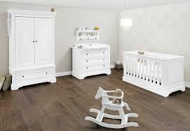 chambre bebe style anglais chambre bébé style baroque collection et chambre bebe style anglais