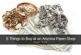 articles about the pawn shop industry pawn now