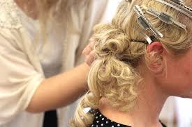 Frisuren Lange Haare 20er Jahre by Wasserwellen Bei Püppikram Die Frisur Der 20er Jahre