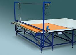 fabric cutting equipment archives sani usa fabricating solutions