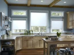 kitchen window coverings u2013 fitbooster me