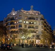 barcelona holiday homes u0026 apartments