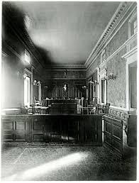 cour d appel aix en provence chambre sociale l architecture publique au xixe siècle richesse et variété des