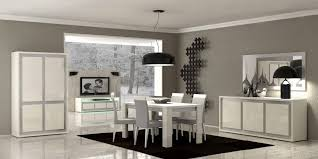 dining room chair leather dining room furniture modern dining