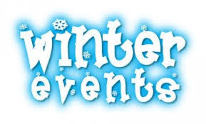 church episcopal events page winter events 2017
