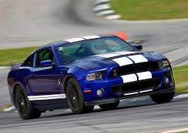 mustang shelby modified ford mustang shelby gt500 specs 2012 2013 2014 2015 2016