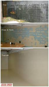 best 25 basement repair ideas on pinterest diy repair ceilings
