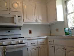 kitchen fusion mineral paint kitchen cabinet refinishing makeover