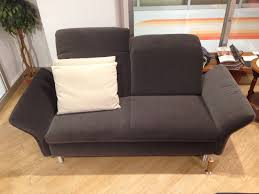Leather Sofa And Dogs Fabric Vs Leather Sofa Radiovannes