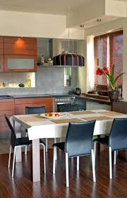 condo kitchen ideas condo kitchen remodels inspiring modern kitchen design for condo