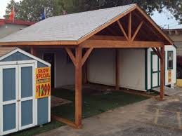 Carport Designs Wood Frame Carports Images Reverse Search