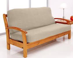 housse canape lit housse canapé lit elastique monzón
