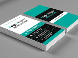 100 business cards templates ai business cards free stock