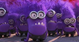 evil minions from despicable me despicable me 2 gif evil