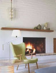 fireplace new painting fireplace brick decor color ideas amazing