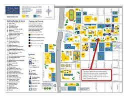 Tamu Campus Map Brick Garden Faqs Texas A U0026m University Commerce