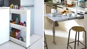 table cuisine modulable table de cuisine modulable cuisine table cuisine modulable avec
