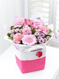 mothers day flower latest news and updates from mallow flowers cork mallow flowers