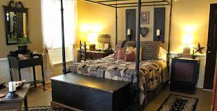 primitive bedrooms lancaster pa bed and breakfast in style a primitive place
