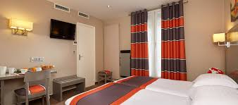 location chambre hotel hotel beaugrenelle charles official site 3 hotel