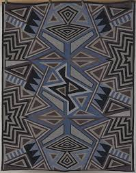 Jules Area Rug Jules Area Rug By Angela Modern Luxury For The Inspired
