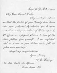 wedding wishes letter to friend congratulatory letters