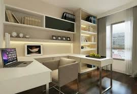interior design home study modern home office area secondsun co in interior partition ideas for