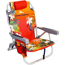 Toddler Folding Beach Chair Astonishing Tommy Bahamas Beach Chairs 98 With Additional Toddler