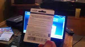 steam gift cards online steam gift card online code