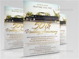 wedding flyer wedding flyer design galleries for inspiration