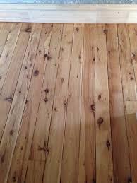 water based floor finish bona carpet vidalondon