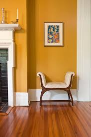 this is anjou pear from sherwin williams