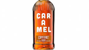 What Proof Is Southern Comfort Southern Comfort Caramel Comfort Review Drink Reviews Paste