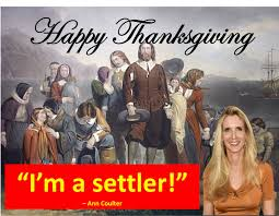 native american thanksgiving pictures adios america coulterwatch