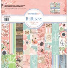 bo bunny butterfly kisses collection collection pack