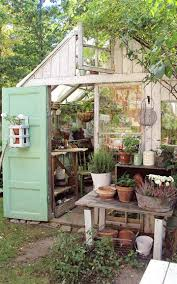 charming greenhouse designs and ideas you must see