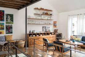 Farbe Im Wohnzimmer Funvit Com Graugrün Zimmer