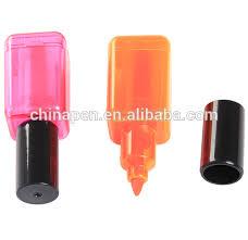 novelty nail polish novelty nail polish suppliers and