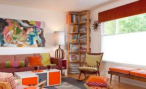 Corner Bookshelf Ideas Clever Ways In Which A Corner Bookshelf Can Fill In The Blanks In