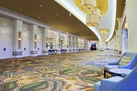 orlando meetings hotel u0026 meeting venues photos hilton orlando