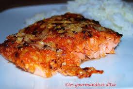 cuisiner filet de truite filet de truite au pesto de tomates séchées et amandes